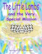 little-lambs